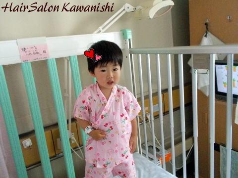 子供 扁桃 腺 手術